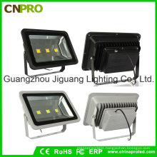 outdoor Super Bright 150W LED Floodlight with Ce RoHS Approved