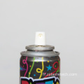 Classique 80 Grammes Silly String 150ml