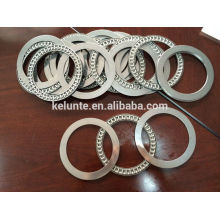 High quality Thrust roller bearings made in China