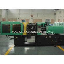 Máquina de moldagem por injeção de plástico de alta eficiência de 260 toneladas de alta eficiência