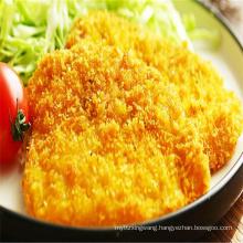 Wholesale bread crumbs panko crumbs for chicken