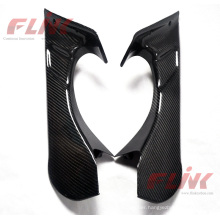 Mv Agusta F4 12 Carbon Fiber Air Intake Cover