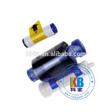 MA300 YMCKO magicard цветная лента 300 принтов для Эндуро Пронто