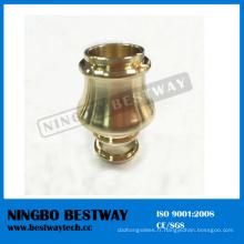 Raccord de tuyau de climatisation automatique avec prix inférieur (BW-821)