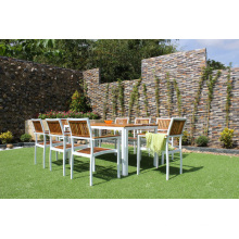 2017 UV Resistant Patio Dining Set For Outdoor from Vietnam