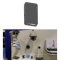 3G Wireless GPS Tracker with RFID Reader