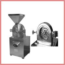 Stainless Steel Food Additive Grinder