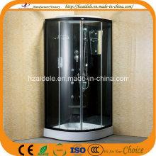 Cabina baja de la ducha del cuarto de baño de la bandeja (ADL-8905)