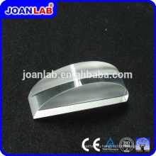 Джоан полукруг производитель оптической призмы