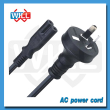 Factory Wholesale slow cooker power cord with AU plug