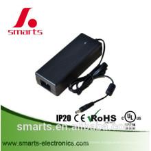 OEM high efficiency 12v 10a ac dc adapter 12v 120w power supplies 12vdc