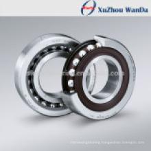 Professional Swivel bearing