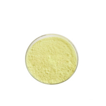 Low Volatility And Low Odor Slightly Yellow Powder Photoinitiator 369 For Pcb Solder Offset Inks Screen Inks Flexo In