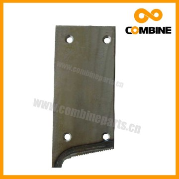 Rasp Bar For Combine Harvester 100.102