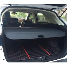 Wholesale Cargo Cover Luggage Cover for Ford