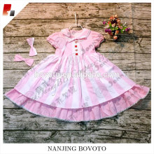 girls boutique remake adorable dress