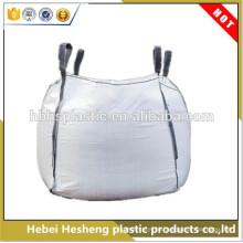 100% PP Woven Jumbo Bag