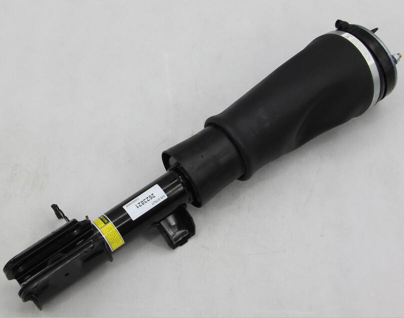 LR032560 Air Suspension