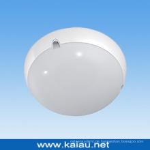 LED-Mikrowellen-Sensor Deckenleuchte (KA-HF-15D)