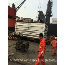 Container Building Module for Prefab House (shs-sc-liv002)