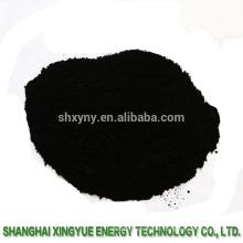 порошок сетка 325 норит активированный уголь активированный уголь цена в кг