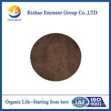 Organic Fertilizer iron Fe Amino Acid Chelate