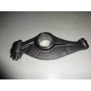CUMMINS ROCKER LEVER 4003911