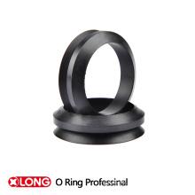 NBR V Ring avec haute performance