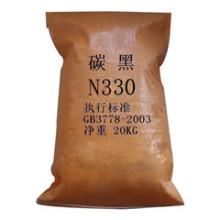 Noir de carbone (N220, N330, N550, N660)