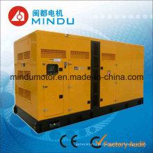 Alta Qualidade Deutz 500kw Gerador Diesel Preço