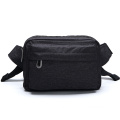 Quick Release Buckle Travel Midja Fanny Pack Bag