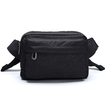 Snelsluiting Travel Heuptasje Fanny Pack Bag