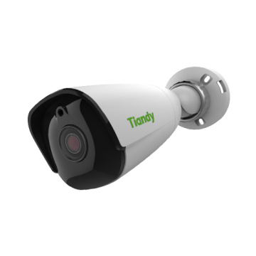 2MP Starlight IR Bullet Camera 4mmTC-C32JS