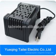 automatic voltage regulator 110V for computer