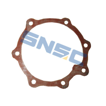 WP6 226B alat ganti air pump gasket 12200650