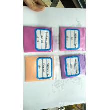 Photochromic Pigment UV Light Color Change Powder