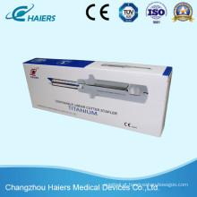 Grampeador Cirúrgico Linear 75mm