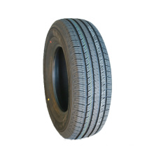 China pneus novos para carro / hyundai / nissan / lexus