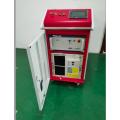 Ultra laser cold welding machine