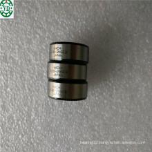 NACHI 608RS Bearing Z3V3 Z2V2 P6 P5 P4 Bearing 608-2RS