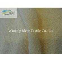 90% algodón 10% poliéster toalla paño Reversible paño de Terry
