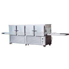 Холодильная машина ZH-FM-35