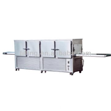 Cooling Machine ZH-FM-35