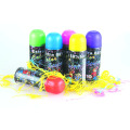 Extra 88% beliebte Silly Party String