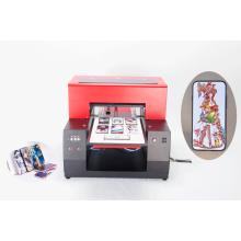 Impressora da caixa do telefone móvel para a venda