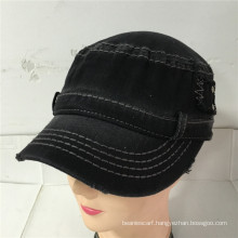 (LM15022) New Promotional Military Street Caps