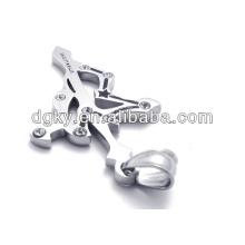 Wholesale Factory Sagittarius Cool Necklaces For Men