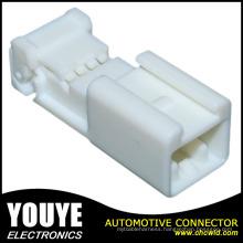 Sumitomo Automotive Connector Housing 6098-4944