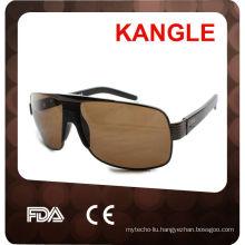 2017 UV400 tac polarized sunglasses