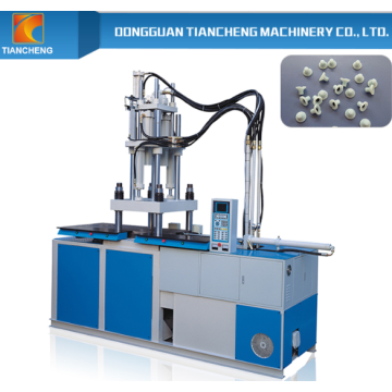 Liquid Silica Gel (LSR) Injection Molding Machine